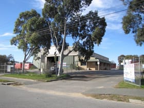 Offices commercial property for lease at 30 Miguel Road Bibra Lake WA 6163