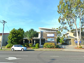 Offices commercial property for lease at Suite 3/18 Mary Street Noosaville QLD 4566