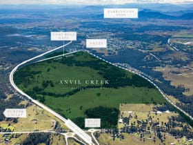 Development / Land commercial property for sale at Greta NSW 2334