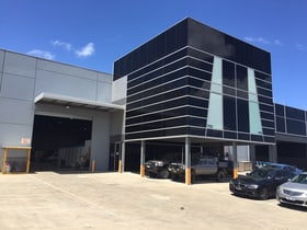 Showrooms / Bulky Goods commercial property for sale at 14 Agosta Drive Laverton North VIC 3026
