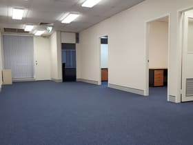 Medical / Consulting commercial property for lease at Office 42/35 William Street Fremantle WA 6160