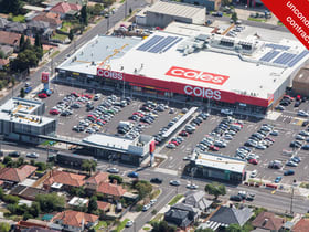 Retail commercial property sold at 180 Gaffney Street Coburg North VIC 3058
