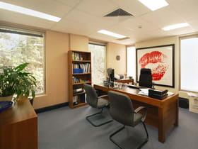 Offices commercial property sold at Surry Hills NSW 2010