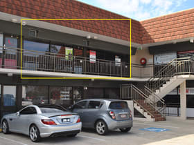 Offices commercial property for sale at 17+18/8 Dennis Rd Springwood QLD 4127