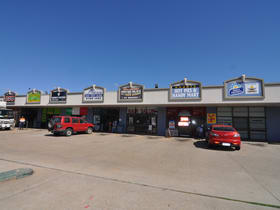Shop & Retail commercial property for lease at 3/1463 Riverway Drive Kelso QLD 4815