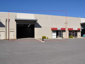 Industrial / Warehouse commercial property for sale at 2,53 Stanbel Road Salisbury Plain SA 5109