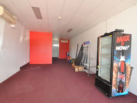 Shop & Retail commercial property for lease at Shop 10, 1463 Riverway Drive Kelso QLD 4815