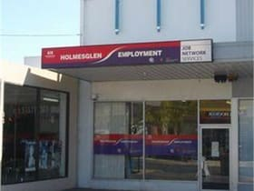 Offices commercial property sold at Cheltenham VIC 3192