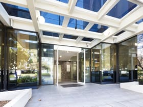 Offices commercial property sold at 10/12-14 Thelma Street West Perth WA 6005