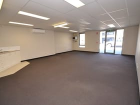 Offices commercial property for sale at 107 Abernethy Road Belmont WA 6104