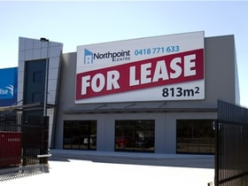 Offices commercial property for lease at 4/719-725 Woolcock Street Mount Louisa QLD 4814