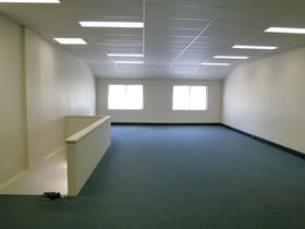 Offices commercial property for lease at Suite 4/181 Maroubra Road Maroubra NSW 2035