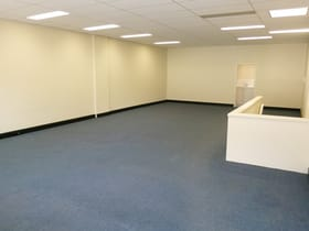 Medical / Consulting commercial property for lease at Suite 4/181 Maroubra Road Maroubra NSW 2035