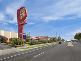 Retail commercial property sold at 54 Durham Street Bathurst NSW 2795