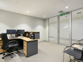 Offices commercial property sold at 12/799 Springvale Road Mulgrave VIC 3170