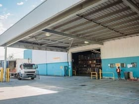 Showrooms / Bulky Goods commercial property for lease at 366-386 Beatty Road Archerfield QLD 4108