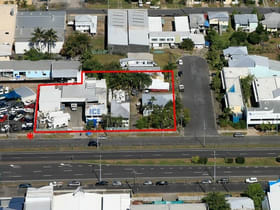 Development / Land commercial property sold at 79-89 Mulgrave Road Parramatta Park QLD 4870