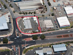 Industrial / Warehouse commercial property sold at 76 Division Street Welshpool WA 6106