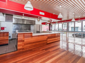 Retail commercial property sold at Shop 1, 8 Allen Street Waterloo WA 6228