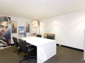 Offices commercial property sold at 8/1 Albany Street St Leonards NSW 2065