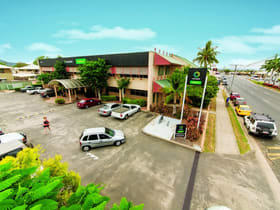 Offices commercial property sold at 190-194 Musgrave Street Rockhampton City QLD 4700