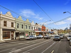 Retail commercial property sold at 44 Bridge Road Richmond VIC 3121