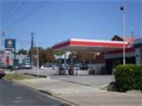 Industrial / Warehouse commercial property sold at 140 Pacific Highway (Cnr Anzac Ave) Wyong NSW 2259