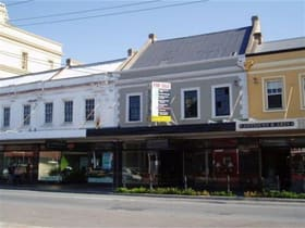 Retail commercial property sold at 321 High Street Maitland NSW 2320