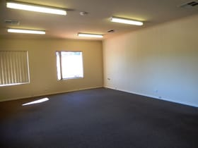 Offices commercial property for lease at 6/107-109 Orrong Road Rivervale WA 6103
