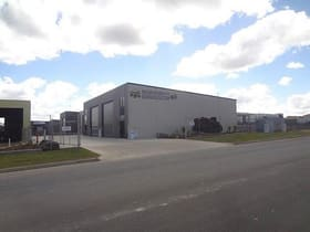 Offices commercial property for lease at 30-34 Thorpe Street Moranbah QLD 4744