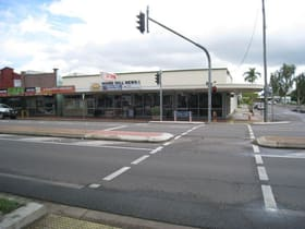 Retail commercial property for sale at Home Hill QLD 4806