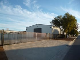 Offices commercial property sold at 94 South Terrace Wingfield SA 5013