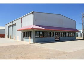 Offices commercial property sold at 2-8 George Street Wingfield SA 5013