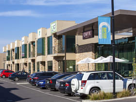 Offices commercial property sold at 27/328 Reserve Road Cheltenham VIC 3192