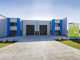 Factory, Warehouse & Industrial commercial property for sale at 1/13 Jones Street O'connor WA 6163