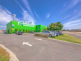 Factory, Warehouse & Industrial commercial property sold at 20 Fielden Way Port Kennedy WA 6172