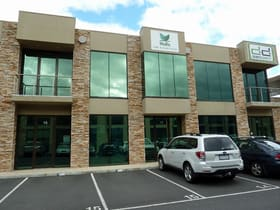 Offices commercial property sold at 14/328 Reserve Road Cheltenham VIC 3192