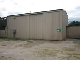 Industrial / Warehouse commercial property sold at 2 Hopkins Street Wingfield SA 5013