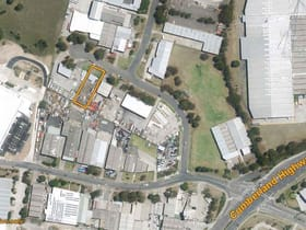 Development / Land commercial property sold at 14 Tait Street Smithfield NSW 2164