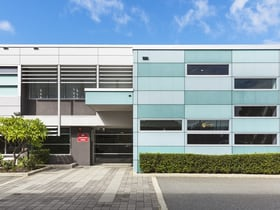 Offices commercial property for lease at 193 Great Eastern Highway Belmont WA 6104