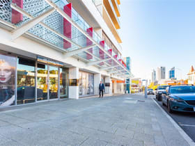 Retail commercial property sold at 130/1178 Hay Street West Perth WA 6005