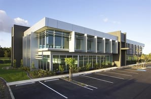 12 14 The Circuit Brisbane Airport Qld 4008 Office For Lease