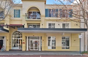 64 bronte street east perth wa 6004 retail property for for 189 st georges terrace perth