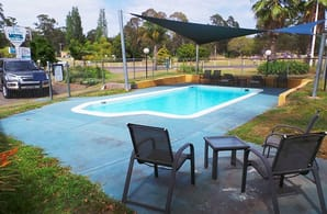 Eden Nsw 2551 Hotel Amp Leisure Property For Sale 2013247624