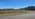Development / Land commercial property for sale at 2582 Augustus Drive Karratha Industrial Estate WA 6714