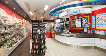 Retail Business in South Morang