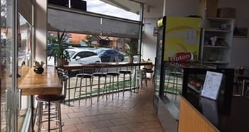 Retail Business in Pascoe Vale