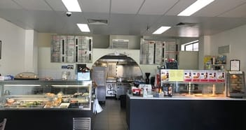 Food, Beverage & Hospitality Business in Campbellfield