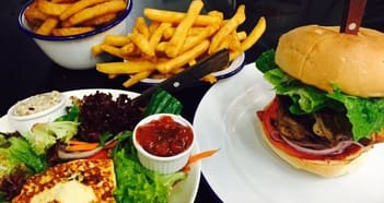 Food, Beverage & Hospitality Business in Ascot Vale