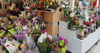 Retail Business in Northcote